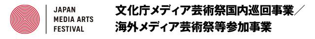 news_20140830